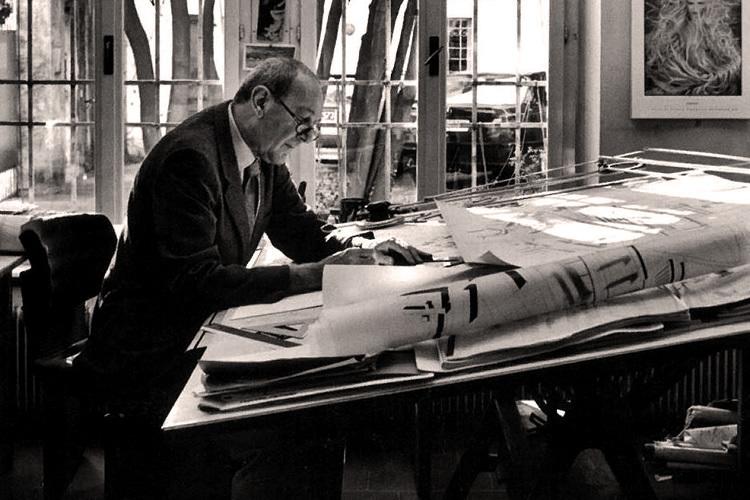 Gino Valle. Architetto dello spazio e del tempo
